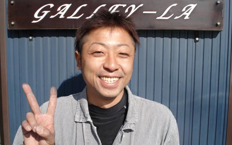 about_aisatsu